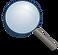 PinClipart.com_fingerprints-clip-art_557