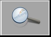 Wellbeing Glasgow