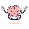 relax brain.png