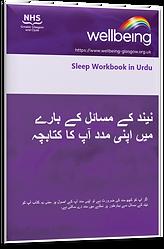 Sleeo Urdu.png