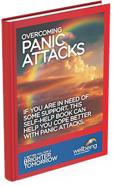 Panic Attacks
