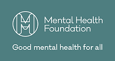 Mental Health Foundation.png