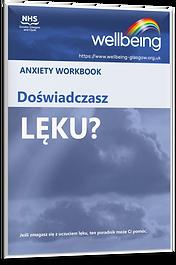 Polish Anxiety Photo.png