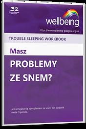 Polish Sleep Workbook Photo.png