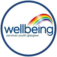 Wellbeing Icon..jpg