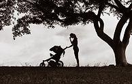 PARENTHOOD.jpg