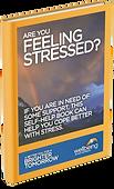Stress Book