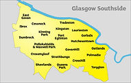glasgow-southside-map.jpg