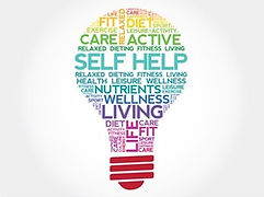 Wellbeing Glasgow NHS