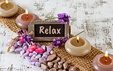 Information Relax Logo.png
