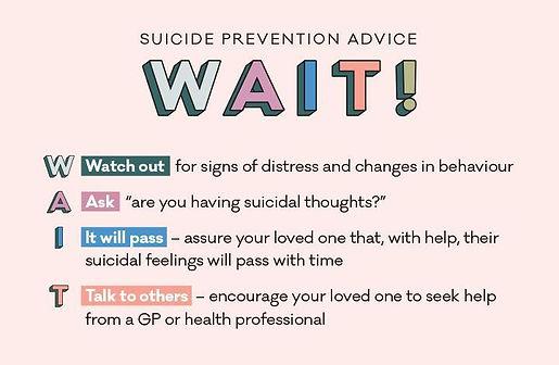Suicide WAIT.jpg