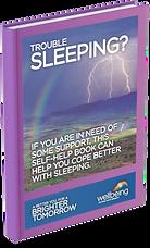 Sleep Book.png