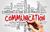 Information Logo Communication.png