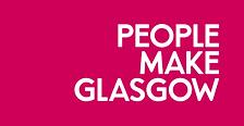 People Make Glasgow.png
