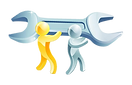 favpng_plumber-wrench-illustration_3xWaC