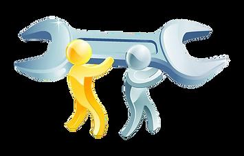 favpng_plumber-wrench-illustration_3xWaC
