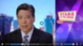 Screen Shot 2020-06-30 at 7.22.46 PM.png