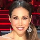 Bianca Marroquin