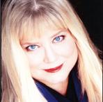 Heather Mac Rae