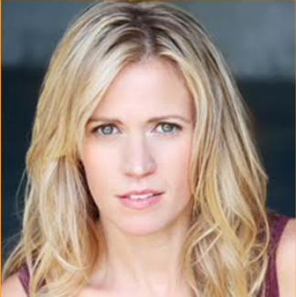 Lauren Kennedy Brady