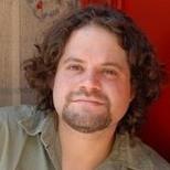 Danny Gerard Lanzetta