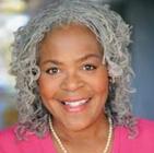 Yvette Freeman