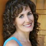 Janet Metz