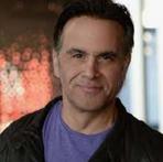 Steven Scarpetti