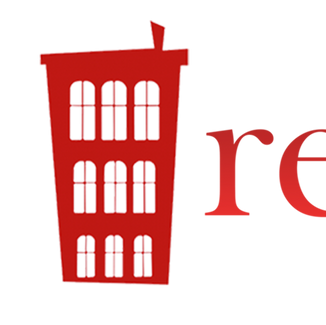 Redhouse Arts Center
