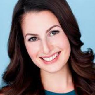Rachel Zatcoff
