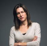 Rachel Crowl