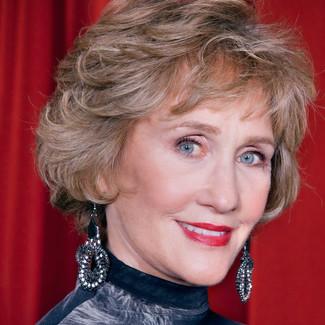 Susan Albert Loewenberg