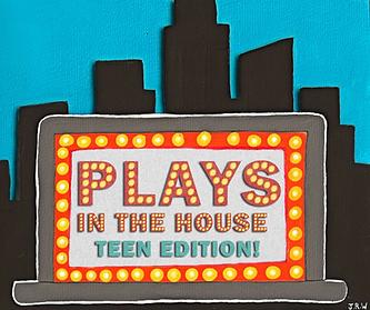 Teen Edition