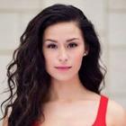 Samantha Pauly
