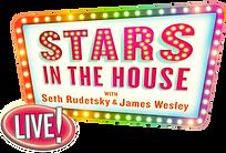StarsintheHouse_logo_pride (1).png