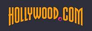 Hollywood.com