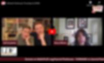 Screen Shot 2020-06-10 at 10.30.53 AM.pn
