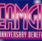 Dreamgirls 20th Anniversary Benefit Conc