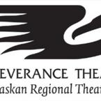 Perserverance Theatre