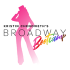 Kristin Chenoweth's Broadway Bootcamp