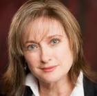 Patti Cohenour