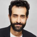 Karim Sulayman