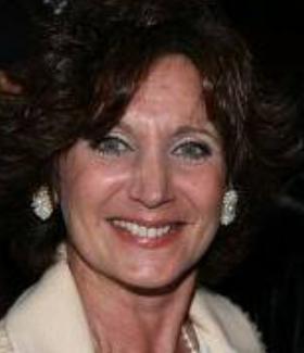 Nancy Lane
