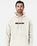 Anyhoo sweatshirt