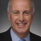 Joe Benincasa