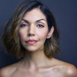 Isabel Santiago