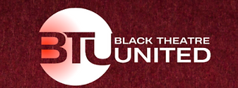 Black Theatre United