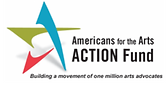American for the Arts ACTION Fund