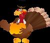 Thanksgiving_Turkey_Transparent_PNG_Imag