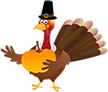 Thanksgiving_Turkey_Transparent_PNG_Imag